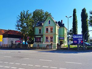 Königsteiner Straße, Pirna 123649703.jpg