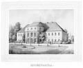 Königswartha aus- Album der Rittergüter und Schlösser im Königreiche Sachsen Markgrafenthum Oberlausitz Section- III-klein.png