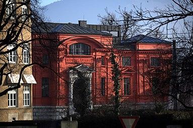 Künstlerhaus Salzburg 2014.jpg