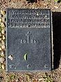 KARL WENZEL WEHRMANN LDW.JNF.RGT.23.8.K.+04.02.1915..JPG