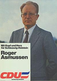 KAS-Asmussen, Roger-Bild-7607-1.jpg