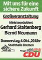 KAS-Bremen, Stadthalle-Bild-4509-1.jpg