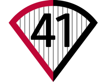 KBO Retired LG 41 svg.png