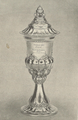 KBUs Pokalturnering - 2nd trophy won by Boldklubben af 1893.png