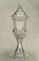 KBUs Pokalturnering - 2nd trophy won by Boldklubben af 1893.png