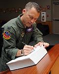 KC-135 Legacy Roster signing at Altus Air Force Base DVIDS483492.jpg