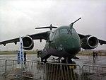KC-390.jpg