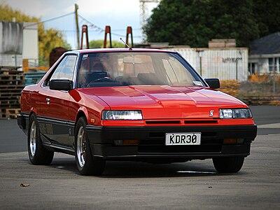 400px-KDR30_Skyline_coupe_1983_facelift.jpg