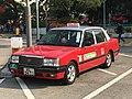 KL5633(Urban Taxi) 10-12-2017.jpg