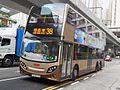 KMB TA8550 38.jpg