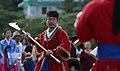 KOCIS Korea Namsan Ganggangsulae 03 (9771218276).jpg
