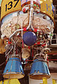 KSC-00PP-0425.jpg