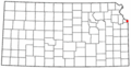 KSMap-doton-Kansas City.png