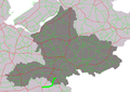 Kaart Provinciale weg 324.png