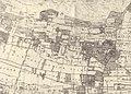 Kaart van Wassenaarse landgoederen uit 1839.jpg