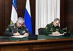 Kabul Berdiev and Sergey Shoigu (2016-11-29) 02.jpg