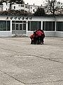 Kaesong Roller Skating Kids (33139888025).jpg