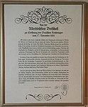 Kaiserliche Botschaft 17111881.jpg