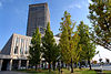 Kajo Central 2006 Autumn.jpg