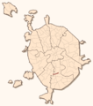Kakhovskaya map.png