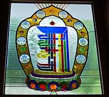 Kalachakra - Wikipedia