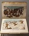 Kaladlit okalluktualliait, kalâdlisut kablunatudlo, by Aron of Kangeq, L. Møller, Godthaab, Greenland, 1859-1863 - Peabody Museum, Harvard University - DSC06069.jpg