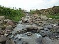 Kali Garang - panoramio.jpg