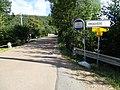 Kalinova Ves, zastávka a most.jpg