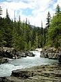 Kalispell, MT, MT, USA - panoramio.jpg