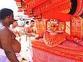 Kaliyottu Bhagavathi Theyyam 4.jpg
