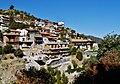 Kalopanagiotis Dorf Kalopanagiotis 3.jpg
