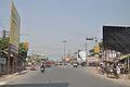Kalyani Expressway - Wireless Morh - North 24 Parganas 2017-03-30 0906.JPG