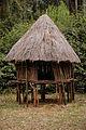 Kamba village 02.jpg