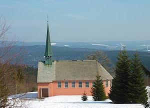 Kandelkapelle.jpg