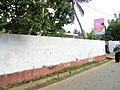 Kandewatta, Galle 80000, Sri Lanka - panoramio (1).jpg