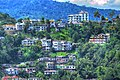 Kandy, Sri Lanka - panoramio (16).jpg
