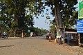 Kankadahad-Rodanga Road - Kankadahad Zero-point - Dhenkanal 2018-01-25 9318.JPG