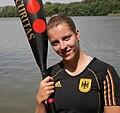 Kanurennsportlerin Fanny Fischer.jpg