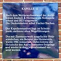 Kapelle 12 (Friedhof Hamburg-Ohlsdorf).Tafel.43961.ajb.jpg