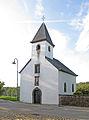 Kapelle Colbette 02.jpg