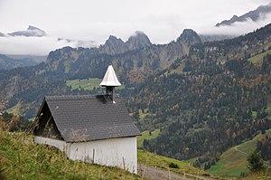 Kapelle_Hinteregg,_Bizau_2.JPG