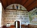 Kapelle Sempach innen.jpg