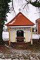 Kapelle Winkling-01.jpg