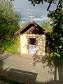 Kapelle bei Hettingen.jpg