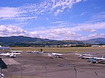 Kapiti Coast Airport Ramp 2007.jpg