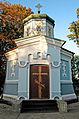 Kaplica św. Michała 1.jpg
