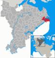 Kappeln in SL.PNG