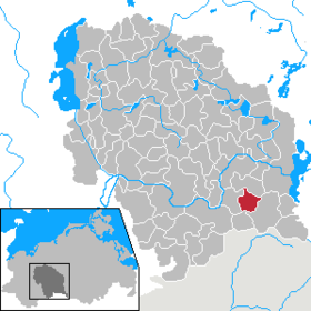 Karbow-Vietlübbe in PCH.png