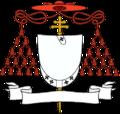Kardinalpallium.png