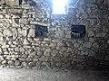 Karenis monastery (37).jpg